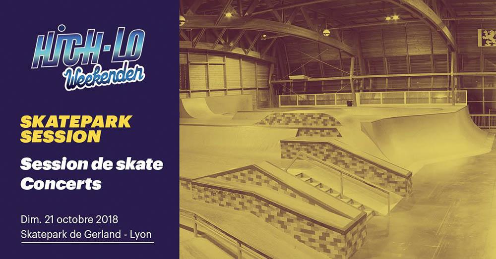 High-lo-weekender-Skatepark-session-21oct2018