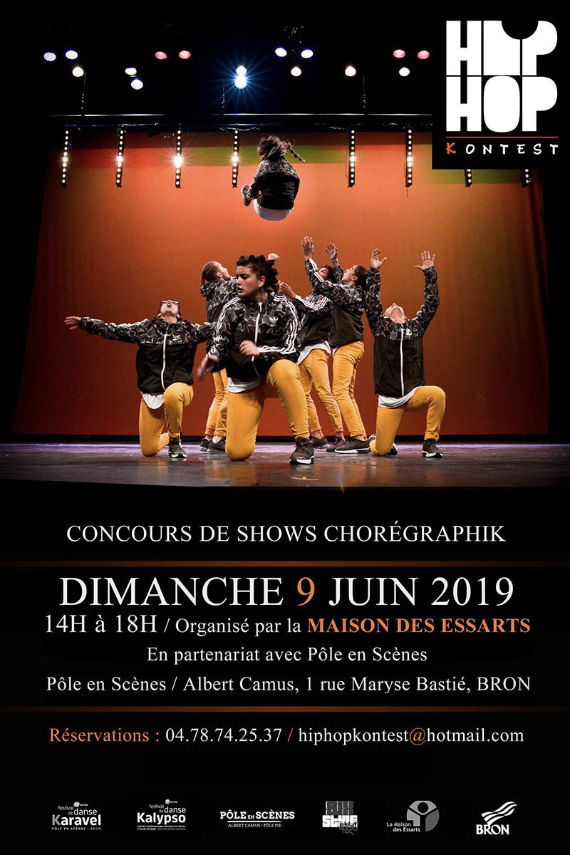 Hip-Hop-Kontest-9juin2019