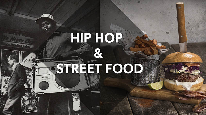 Hip-Hop-Street-Food-5juillet2019