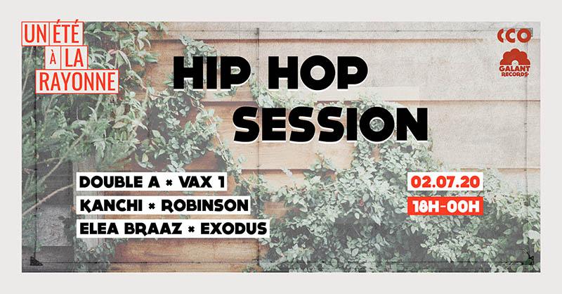 Hip-Hop-session-02.07.2020