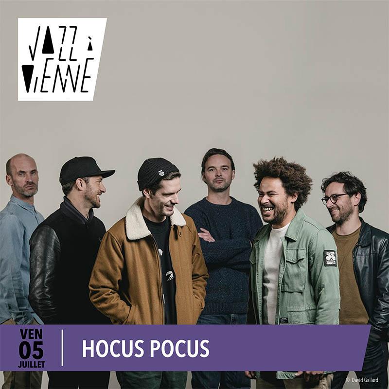 Hocus-Pocus-Jazz-a-Vienne-5juillet-2019