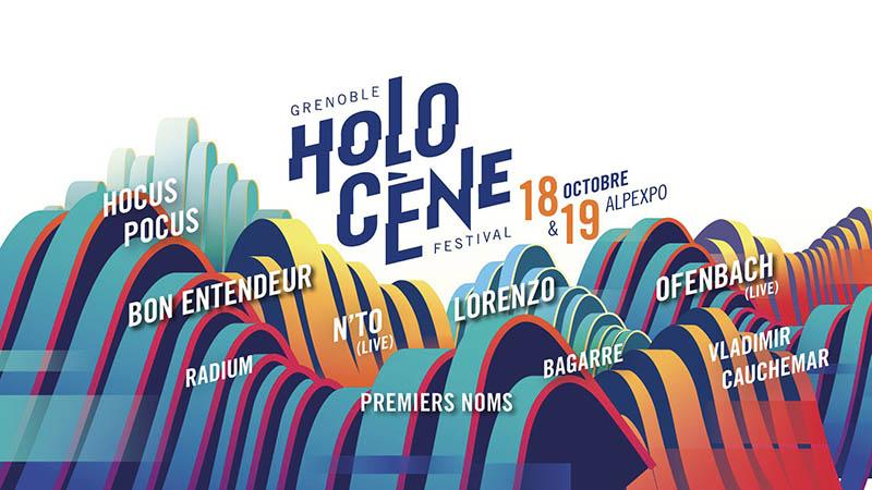 Holocene-festival-octobre2019