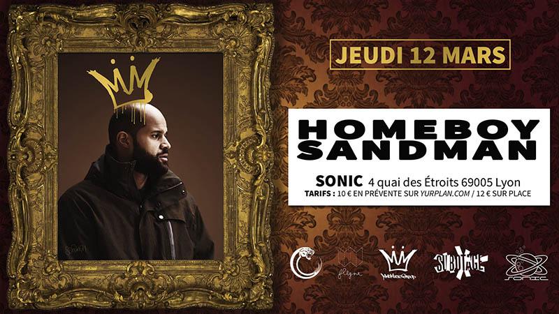 Homeboy-Sandman-12mars2020