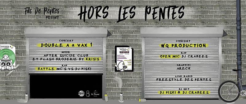 Hors-les-pentes-12oct2019