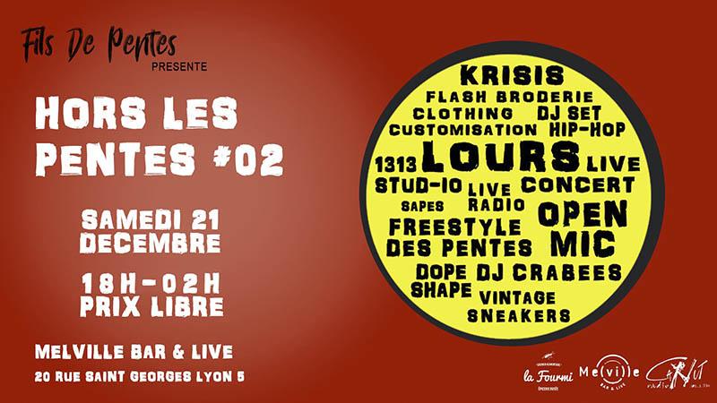 Hors-les-pentes-21dec2019