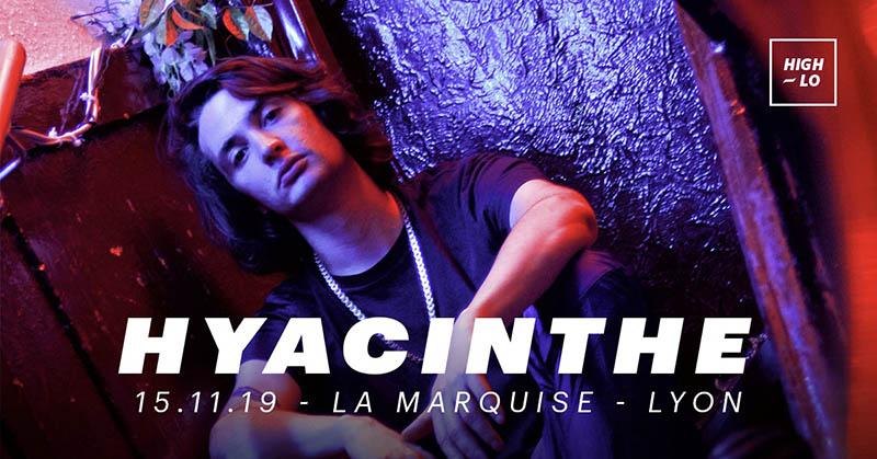 Hyacinthe-15nov2019