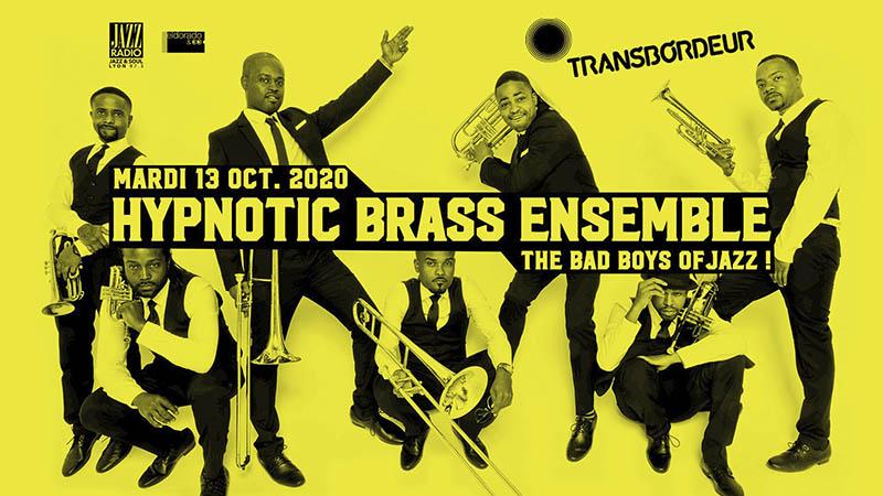 Hypnotic-Brass-Ensemble-13oct2020