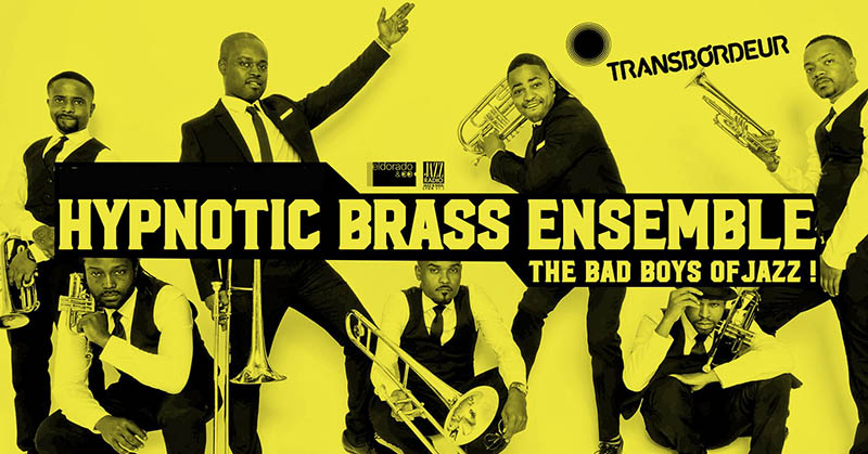 Hypnotic-Brass-Ensemble-8sept2021