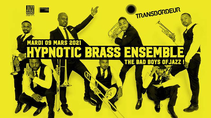 Hypnotic-Brass-Ensemble-9mars2021