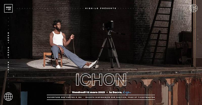 Ichon-12mars2021