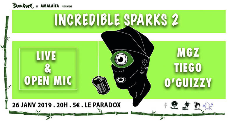 Incredible-Sparks-2-26jan2019