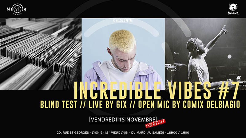 Incredible-Vibes-15nov2019