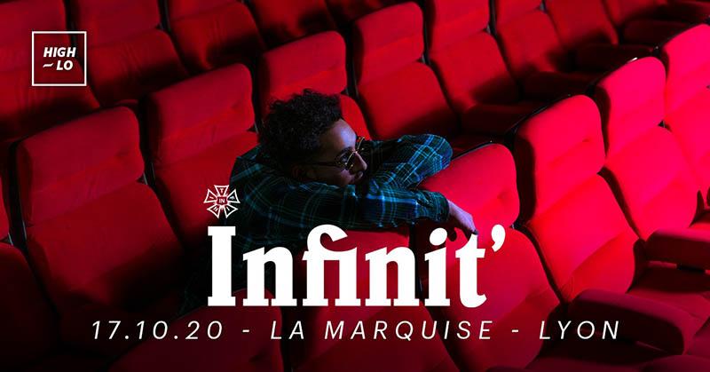 Infinit-17oct2020