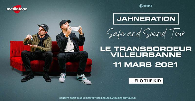 Jahneration-Flo-thee-Kid-11mars2021