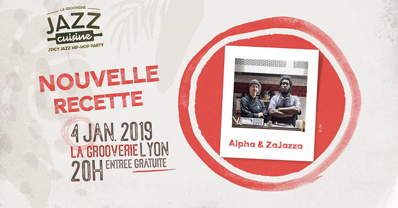 Jazz-Cuisine-4jan2019