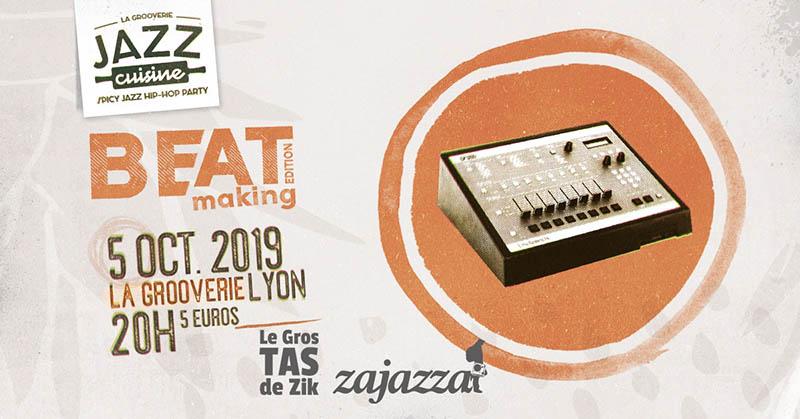 Jazz-Cuisine-5oct2019