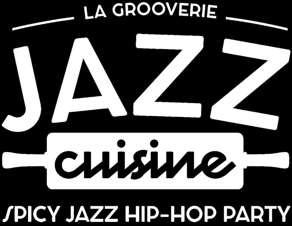 Jazz-Cuisine-Grooverie-Zajazza