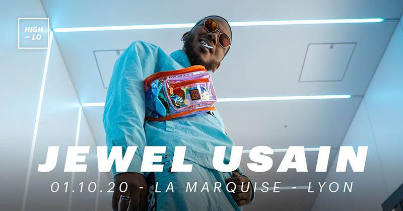 Jewel-Usain-1oct2020