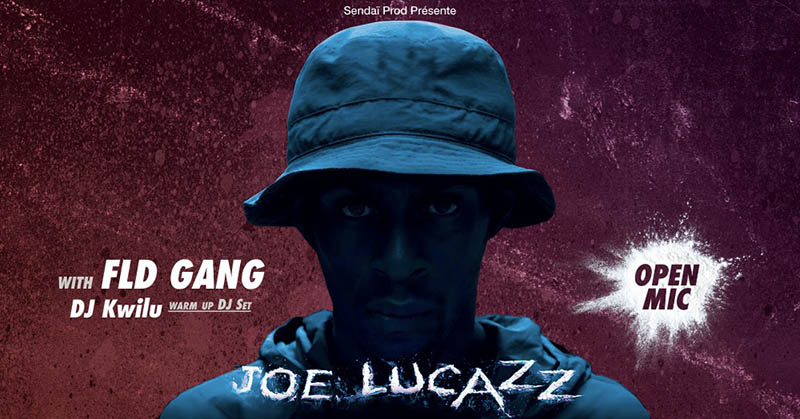 Joe-Lucazz-26jan2019