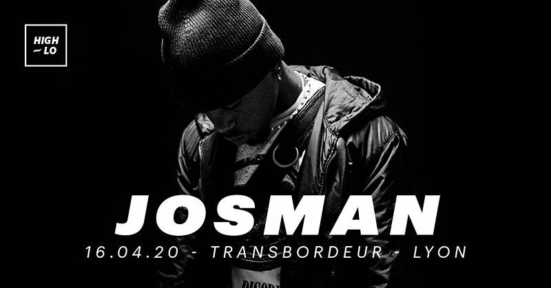 Josman-16avril2020