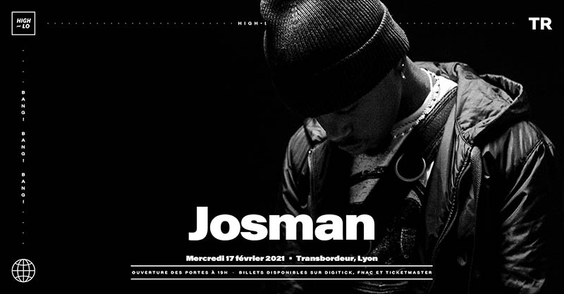 Josman-17fev2021
