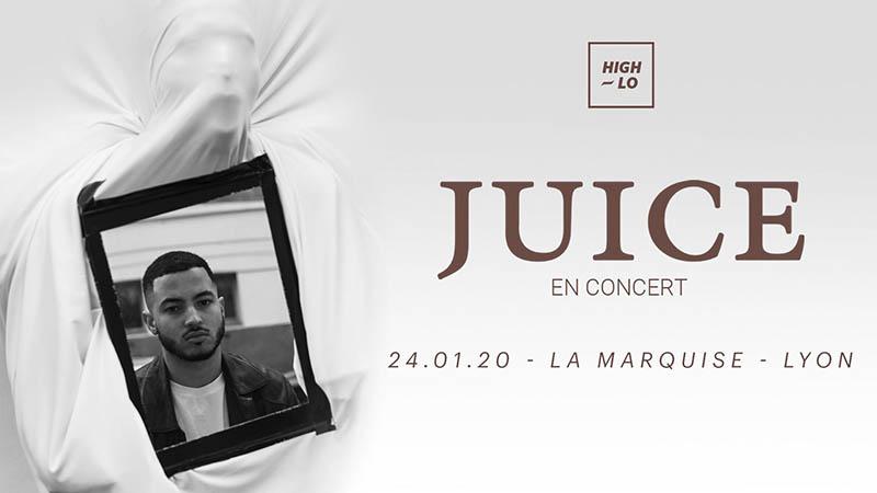 Juice-24jan2020