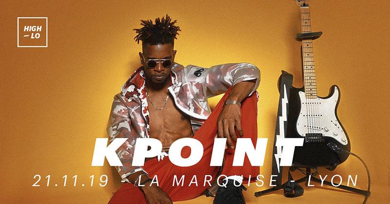K-Point-21nov2019