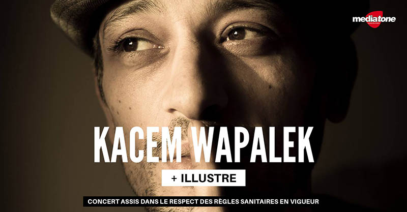 Kacem-Wapalek-6mars2021
