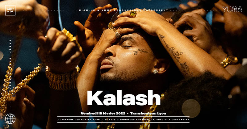 Kalash-18fev2022