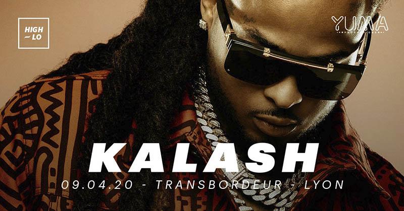 Kalash-9avril2020