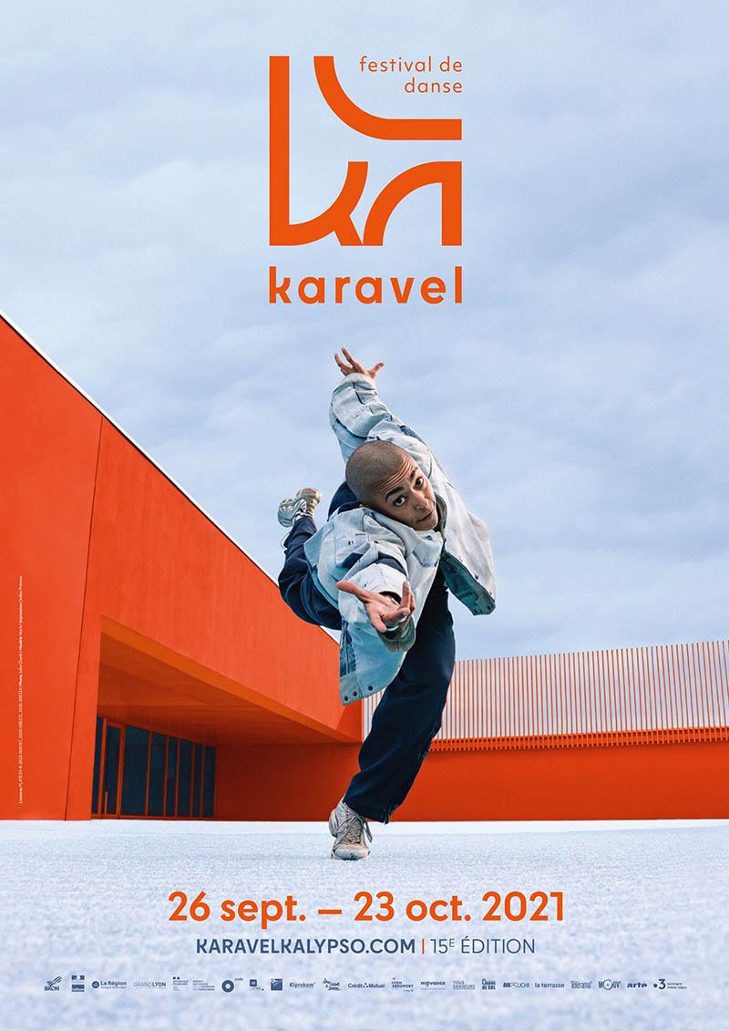Karavel-festival-2021