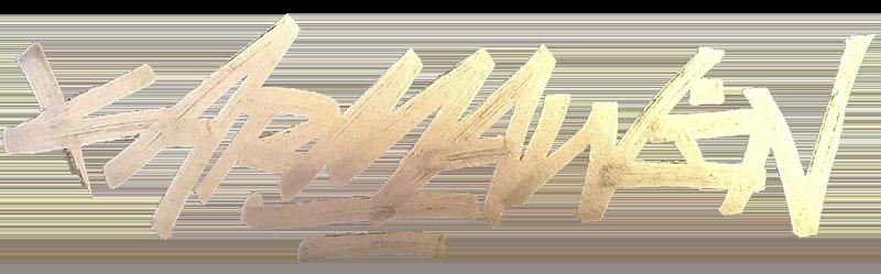 Karmawin