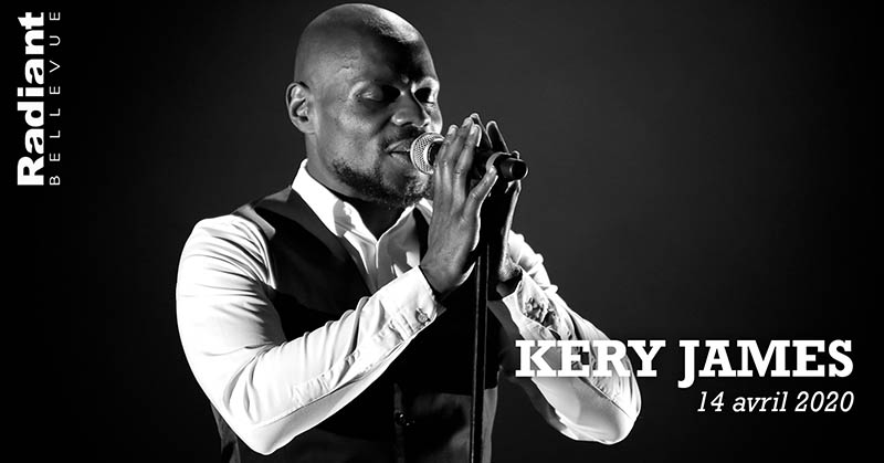 Kery-James-14avril2020