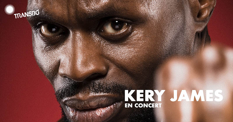 Kery-James-25nov2019