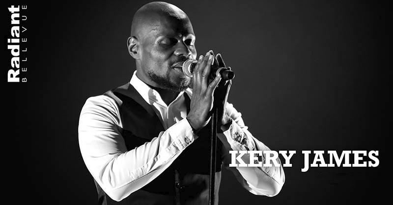 Kery-James-7jan2021
