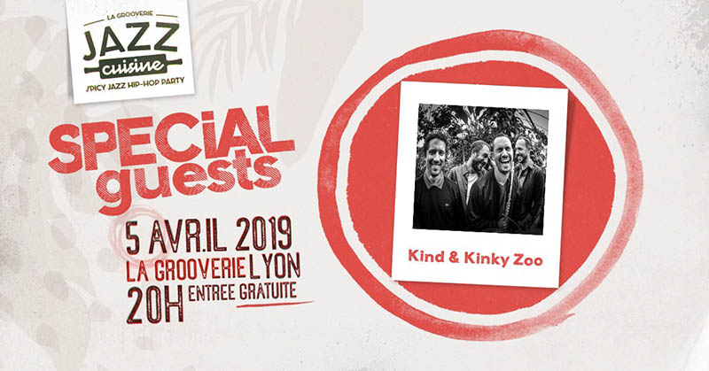 Kind-Kinky Zoo-Zajazza-Alpha-5avril2019