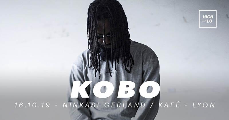 Kobo-16oct2019