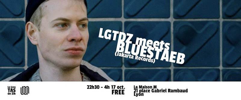 LGTDZ-Bluestaeb-17-octobre-2018
