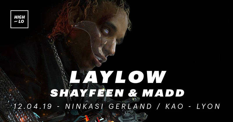Laylow-14avril2019