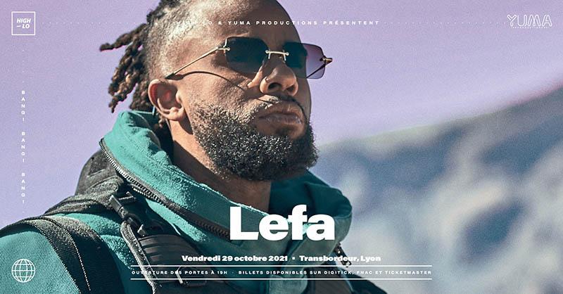 Lefa-29-oct-2021