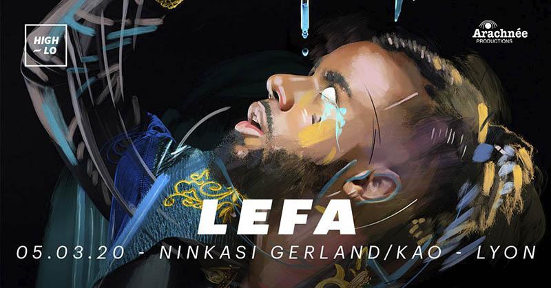 Lefa-5mars2019