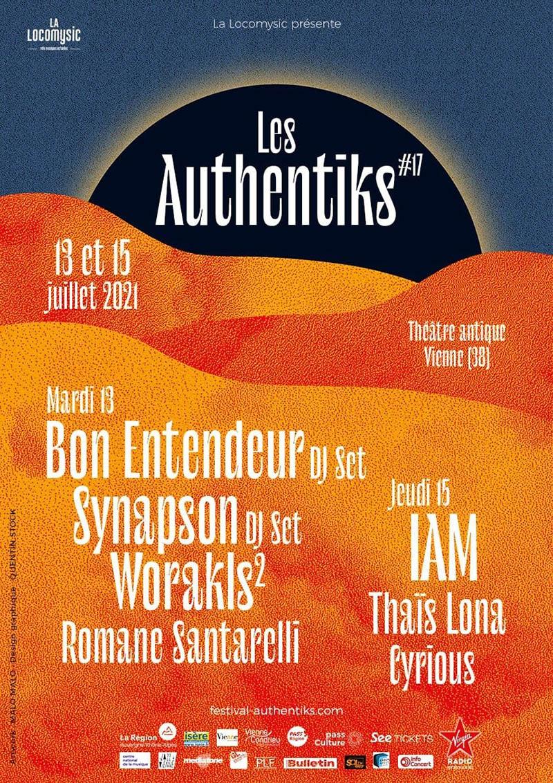 Les-Authentiks-juillet-2021