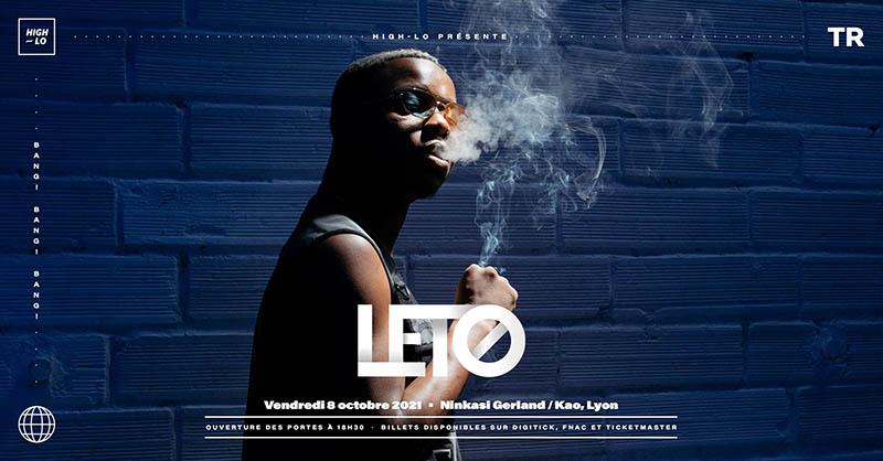 Leto-8oct2021