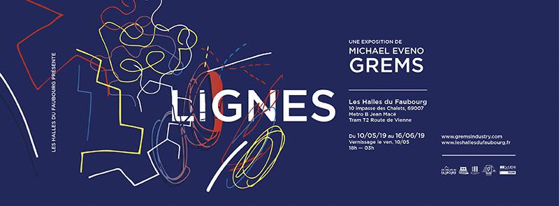 Lignes-Grems-10mai2019