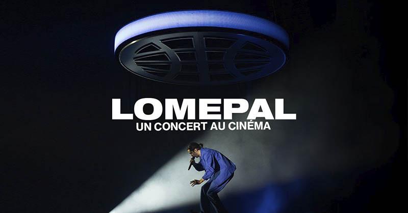 Lomepal-cinema-30jan2020