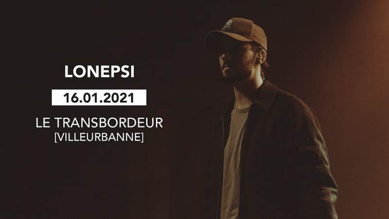 Lonepsi-16jan2021