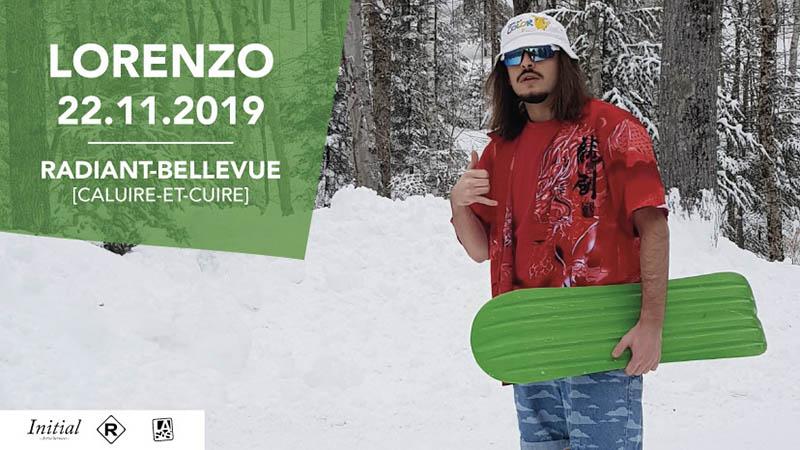 Lorenzo-22nov2019