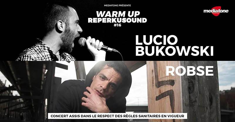 Lucio-Bokowski-Robse-20mars2021