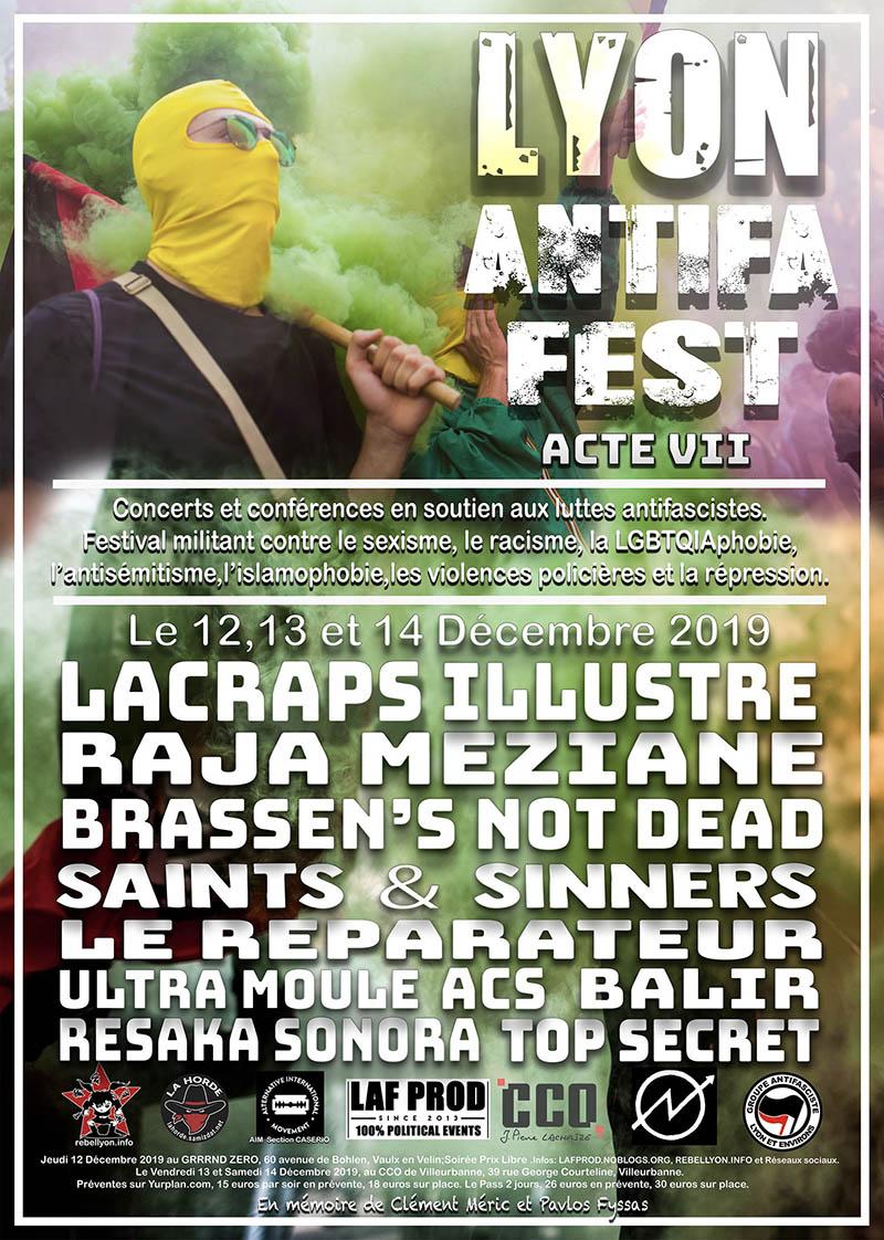 Lyon-Antifa-Fest-2019