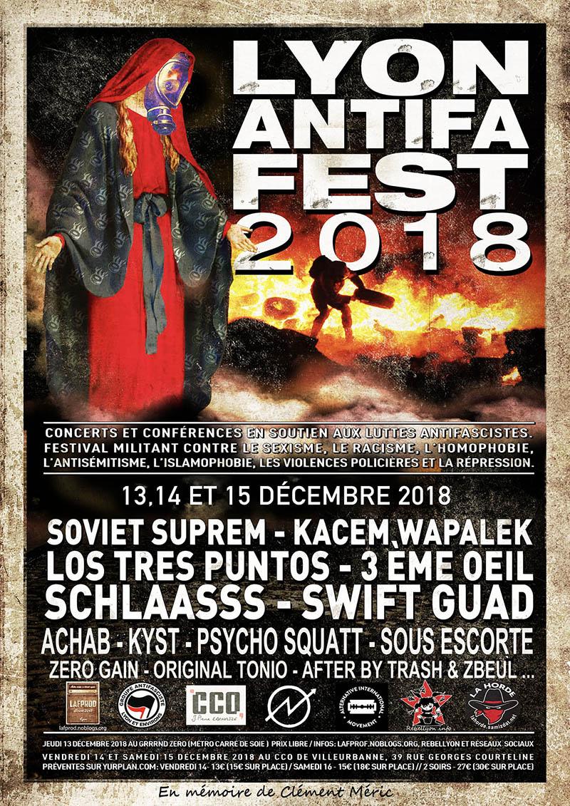 Lyon-Antifa-fest-2018